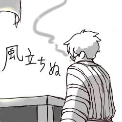 宮崎駿最後の長編アニメ「風立ちぬ」感想と考察。インタビュー抜粋ネタバレ有