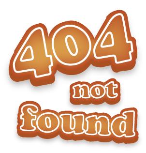 「JPEG Minimizer」が 404 でアクセス出来ない時の対処法
