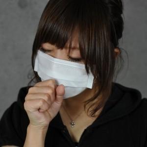 インフルエンザの家庭内感染を予防するために行った8つの対策