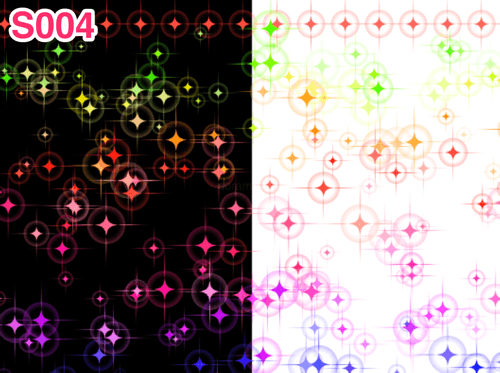 m_140511-0024 2