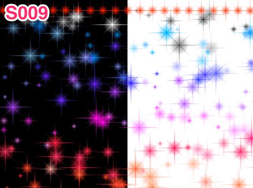 m_140511-0029 2