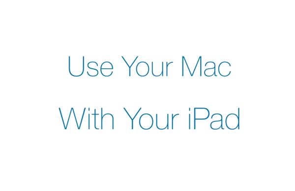 iPadをサブディスプレイ化できるアプリ「Duet Display」をIllustratorとPhotoshopで液タブ的に使ってみたよ!