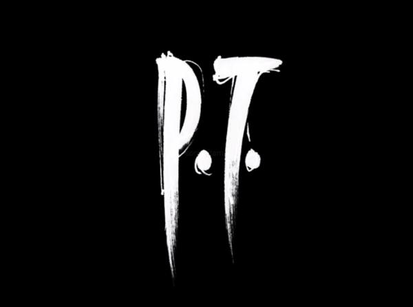 怖すぎるホラーゲーム『P.T.』をプレイした!【レビュー】