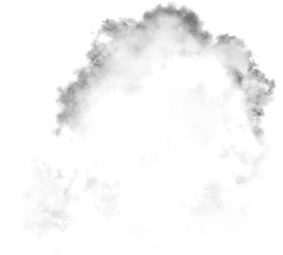 S034雲テクスチャ1