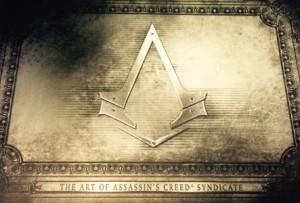 アサシンクリード シンジケート オリジナル・サウンドトラックを購入。感想・レビュー