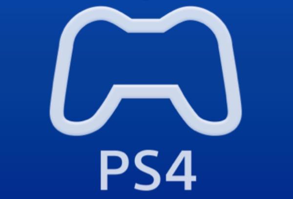 「GAME ON」でPlayStationVRを体験してきました!感想【酔う?重い?解像度は?】