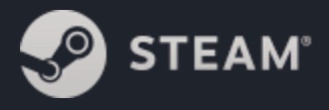 【Steam】PCゲームの感想・レビュー まとめ
