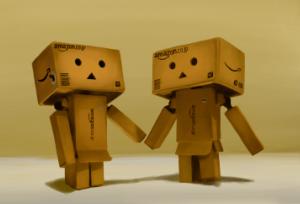 厚塗りお絵描きメイキング001 Procreate&iPad mini