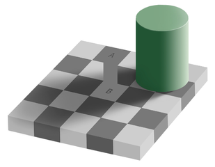 309px-Same_color_illusion_proof2
