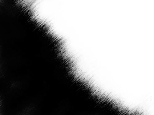 m140513-0022