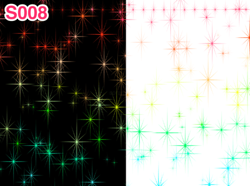 m_140511-0028 2