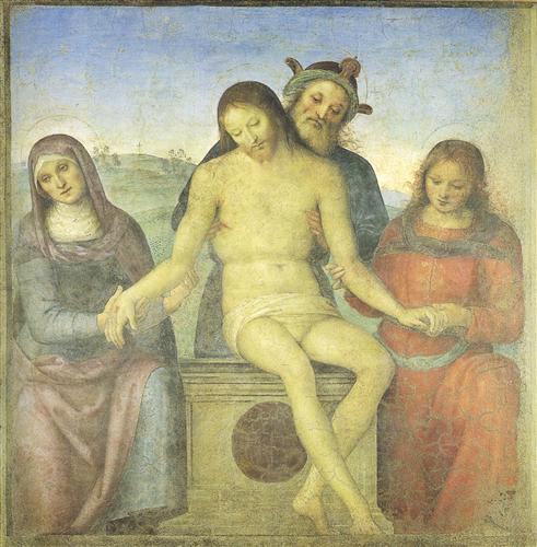 christ-in-pieta