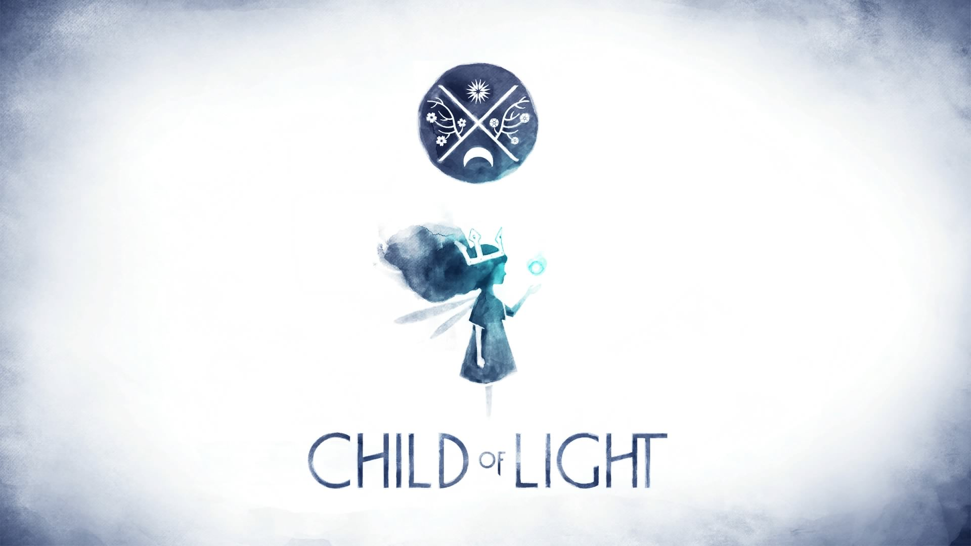 レビュー『チャイルド オブ ライト』どこか懐かしいRPG