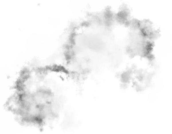 S035雲テクスチャ2