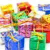 ブログプレゼント企画に必要な準備まとめ