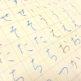 1000円で買える!初めての万年筆・ペン習字にオススメ!「カクノ(kakuno)」